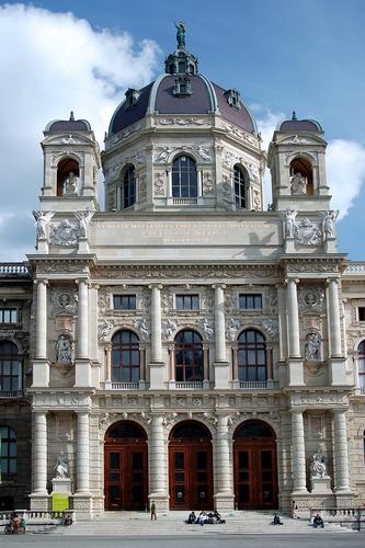 Erasmus Exchange Andiepandyland